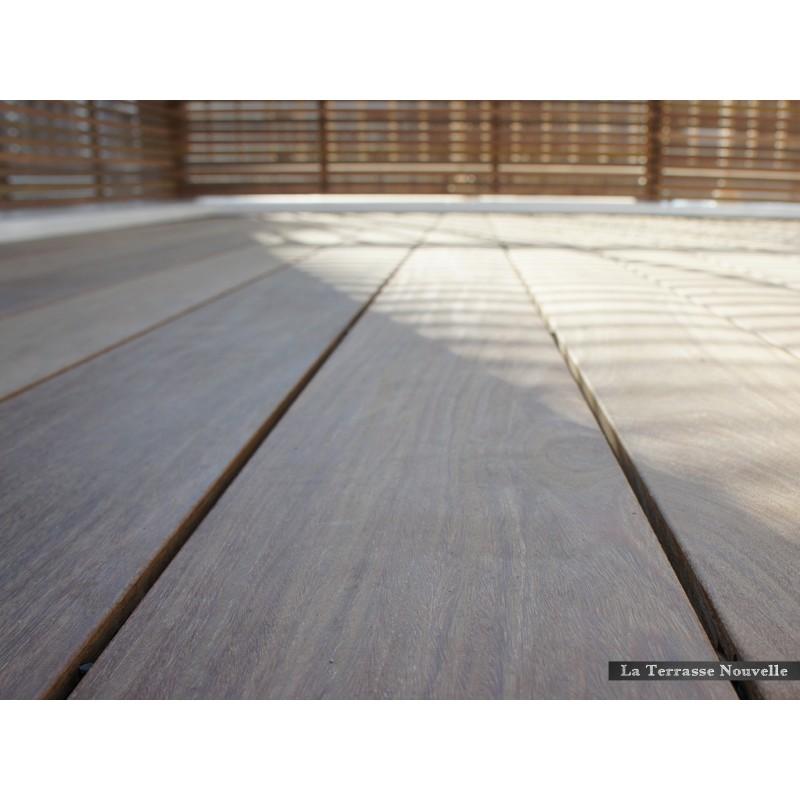 Fixation invisible terrasse bois castorama diverses id es de c - Bois medium castorama ...