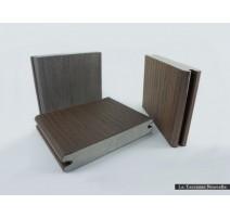 Bois Composite Timbertech Earthwood Legacy - La Terrasse Nouvelle