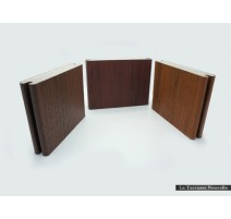 lame composite terrasse la terrasse nouvelle. Black Bedroom Furniture Sets. Home Design Ideas