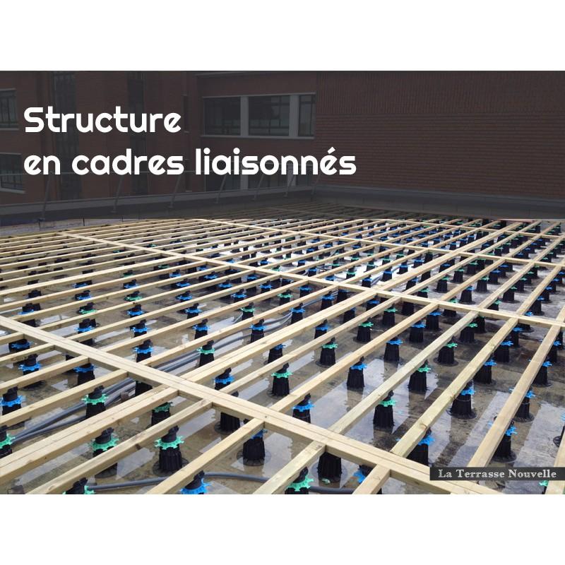 ... Lambourdes En Pin Classe IV - La Terrasse Nouvelle ...