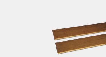 terrasse en bois la terrasse nouvelle. Black Bedroom Furniture Sets. Home Design Ideas