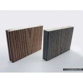 Lame Composite - Timbertech Reliaboard