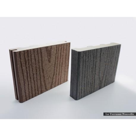 Bois Composite Timbertech Reliaboard - La Terrasse Nouvelle