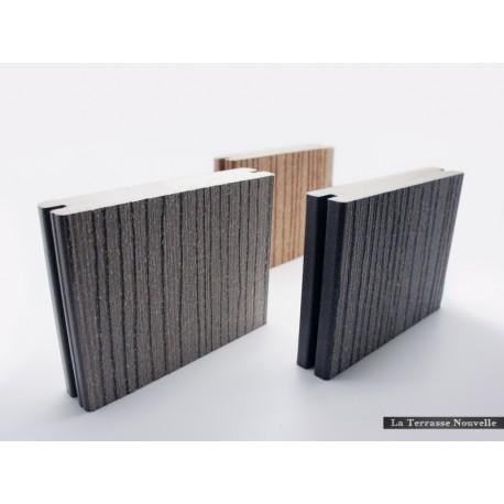 Bois Composite Timbertech Twinfinish - La Terrasse Nouvelle